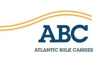 Atlantic Bulk Carrier is Hiring Drivers