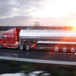 The Bulk Freight Roundup: January 2021