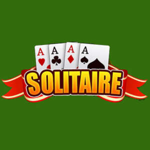 Solitaire – Play Free