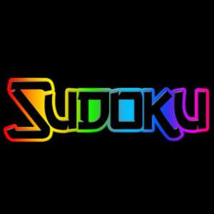 Sudoku – Play Free